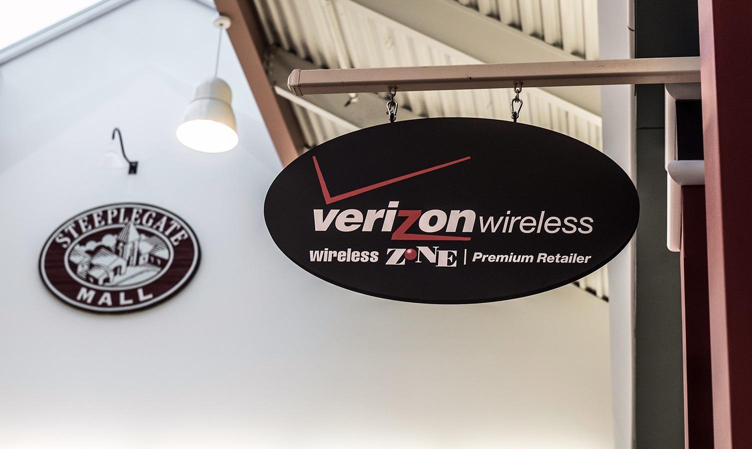 Verizon Authorized Retailer - Wireless Zone image 8