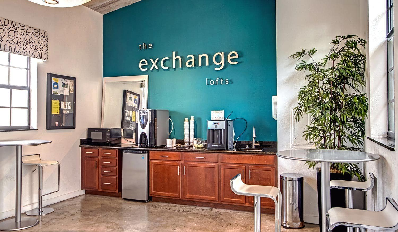 The Exchange Lofts image 5