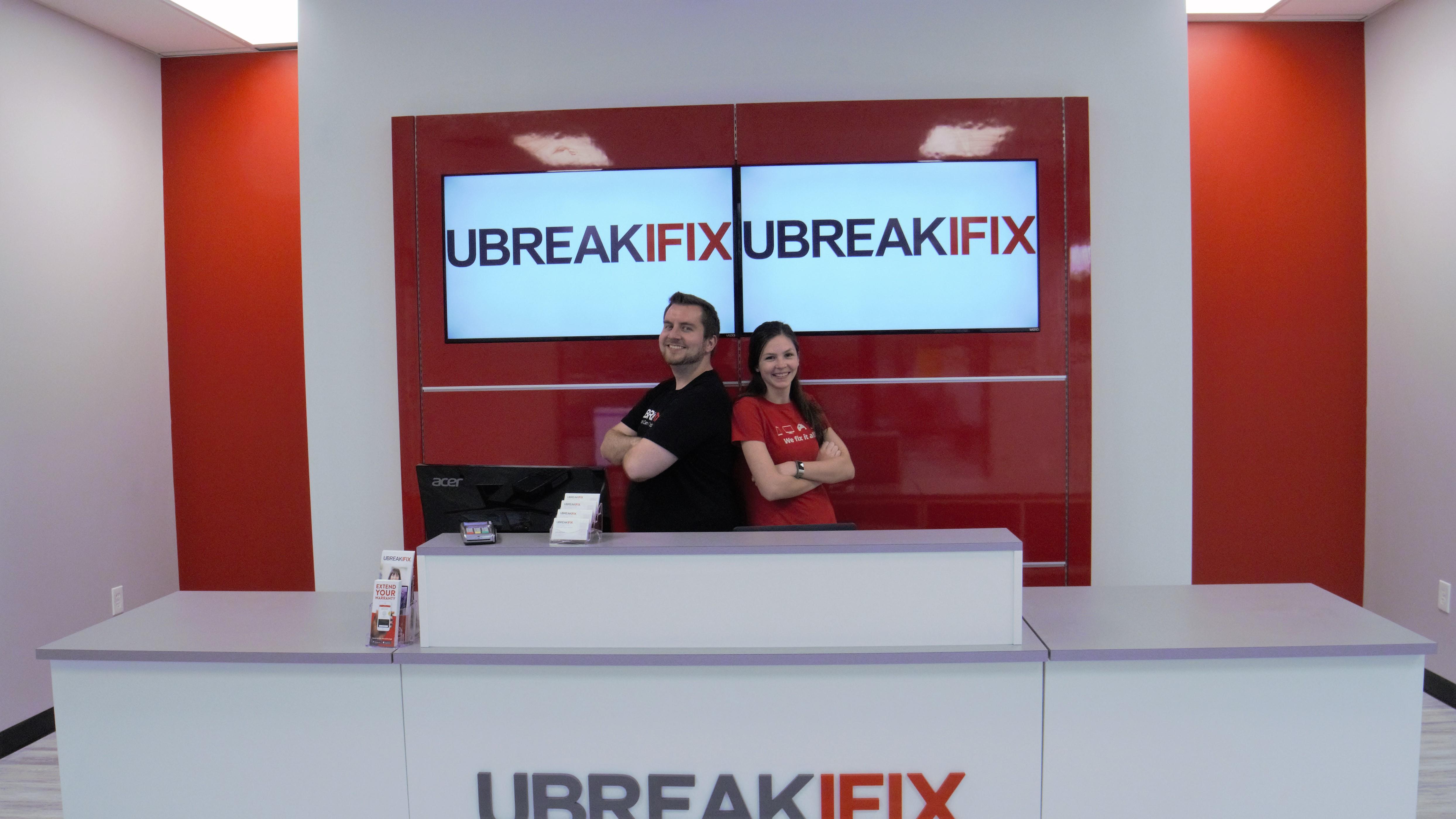 uBreakiFix image 2