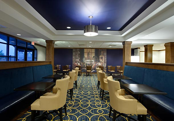 Fairfield Inn & Suites by Marriott South Bend at Notre Dame image 21