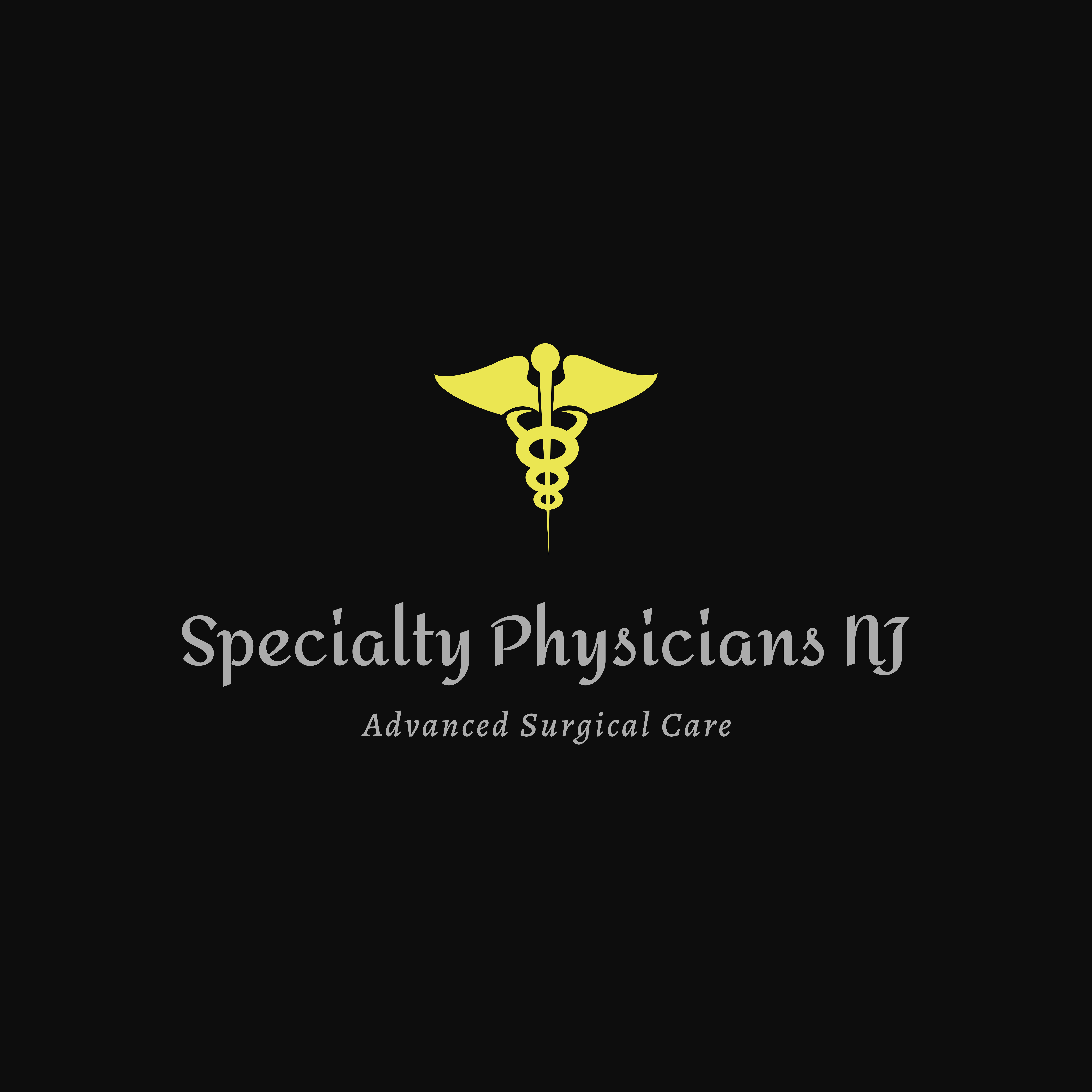 Specialty Physicians NJ