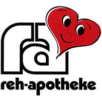 Reh-Apotheke am Barbarossaplatz