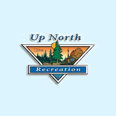 Up North Recreation
