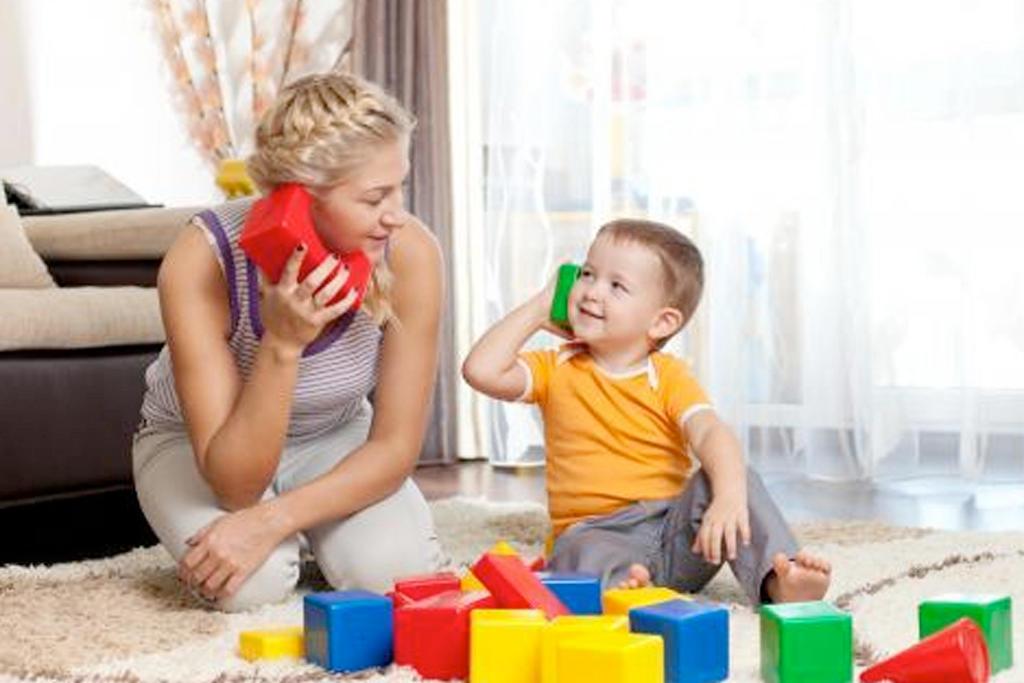 ABC Pediatrics image 9