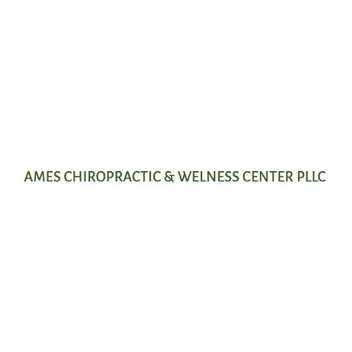 Ames Chiropractic & Wellness Center PLLC