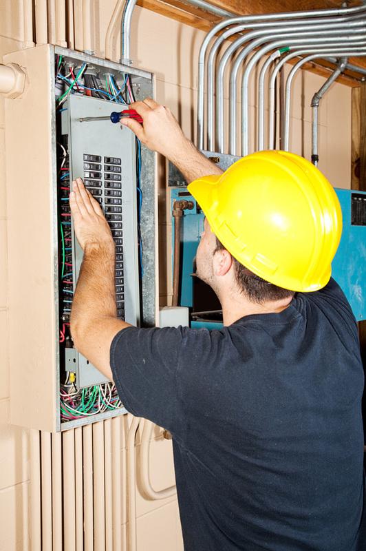Novotny Electric LLC image 6