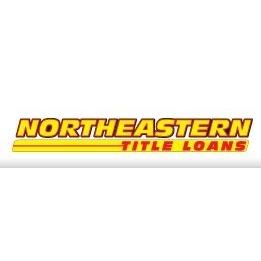 Personal Loans & Advances in DE Delmar 19940 Northeastern Title Loans 38650 Sussex Hwy Unit 10  (302)846-3580