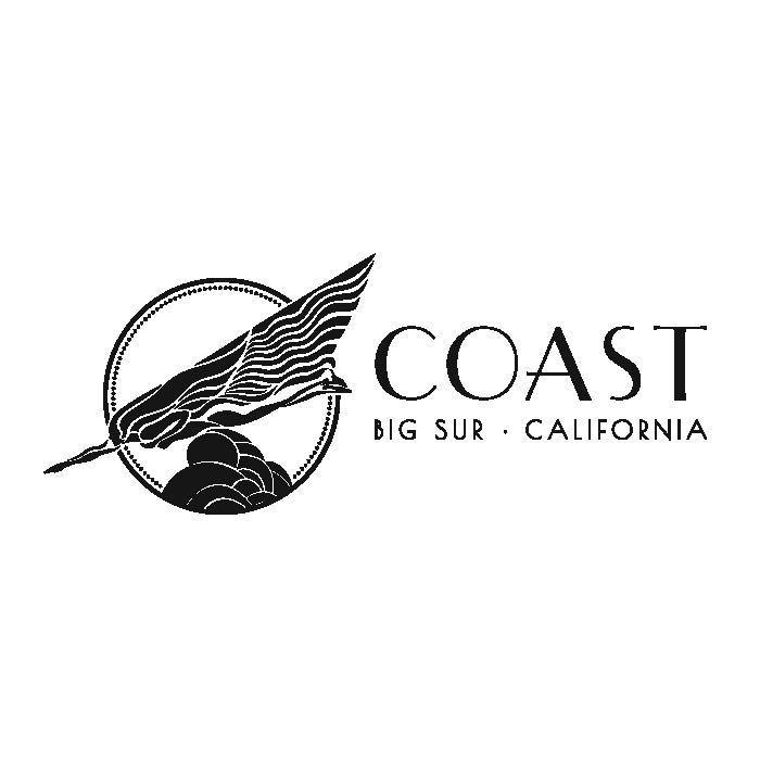 COAST Big Sur image 12