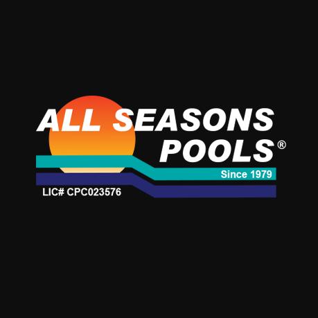 All Seasons Pools image 89