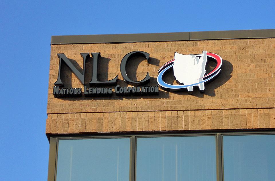 NLC Loans image 0