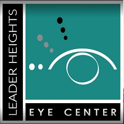 Leader Heights Eye Center image 2