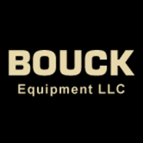 Bouck Equipment llc image 0