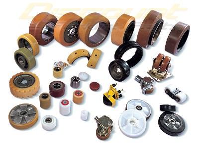 Discount Forklift Parts image 12