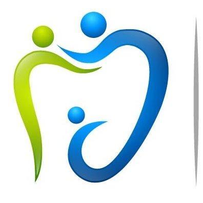 Lifetime Dental Care image 4