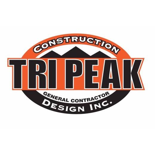 Tri Peak Construction & Design inc. - Camarillo, CA 93010 - (805)407-3250 | ShowMeLocal.com