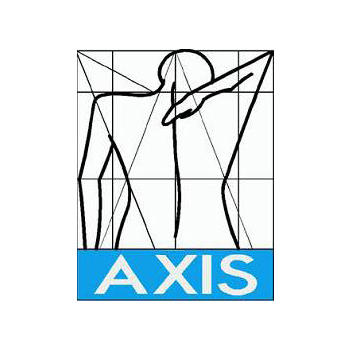 Axis Fisioterapia