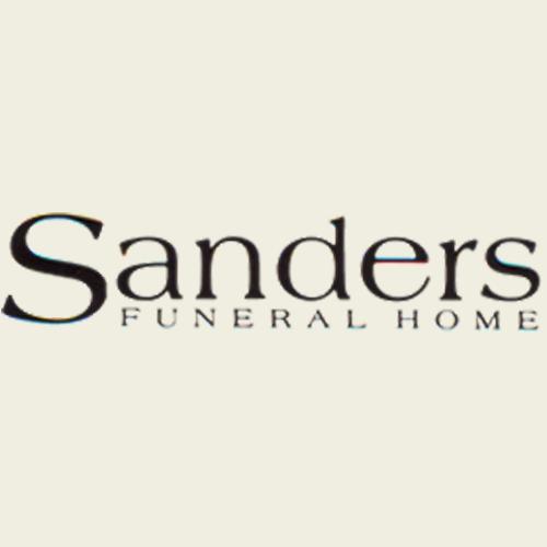 Sanders Funeral Home