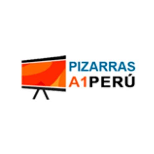 PIZARRAS A1 PERU