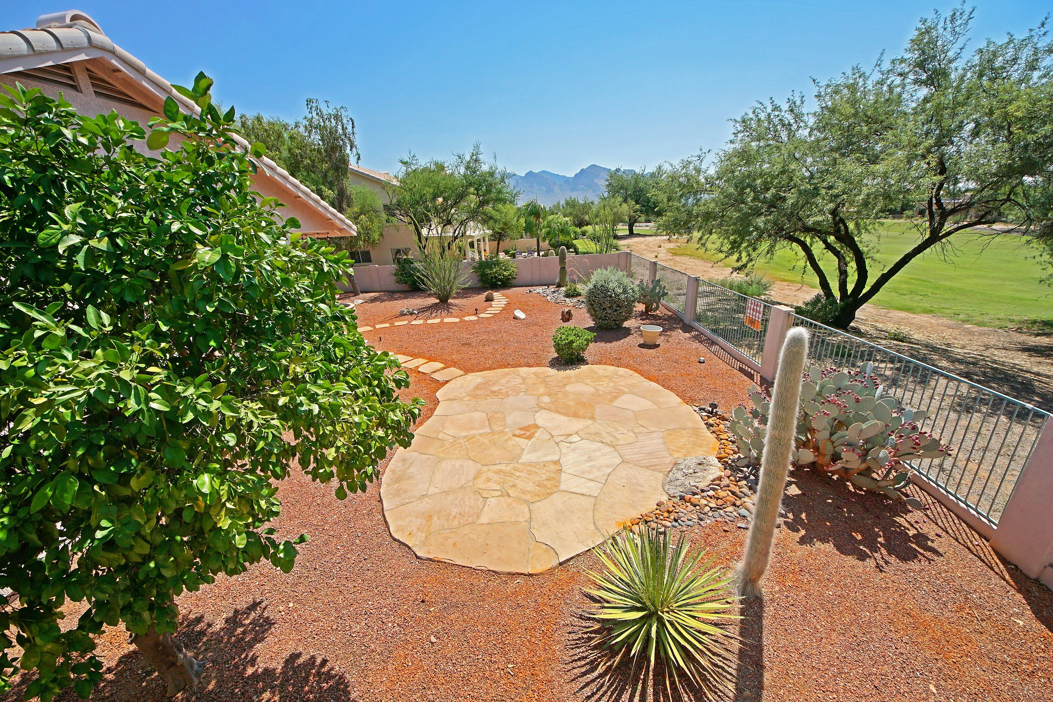 Oro Valley Real Estate and Homes for Sale Ian Taylor image 7