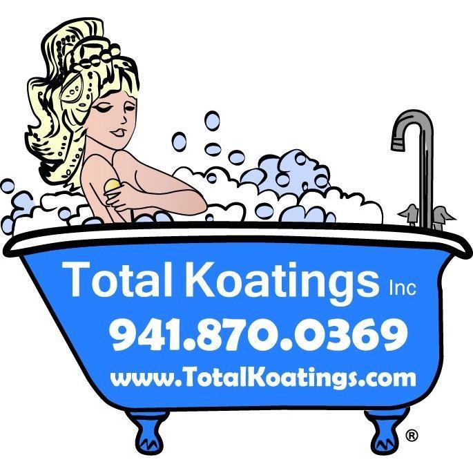 Total Koatings, Inc.