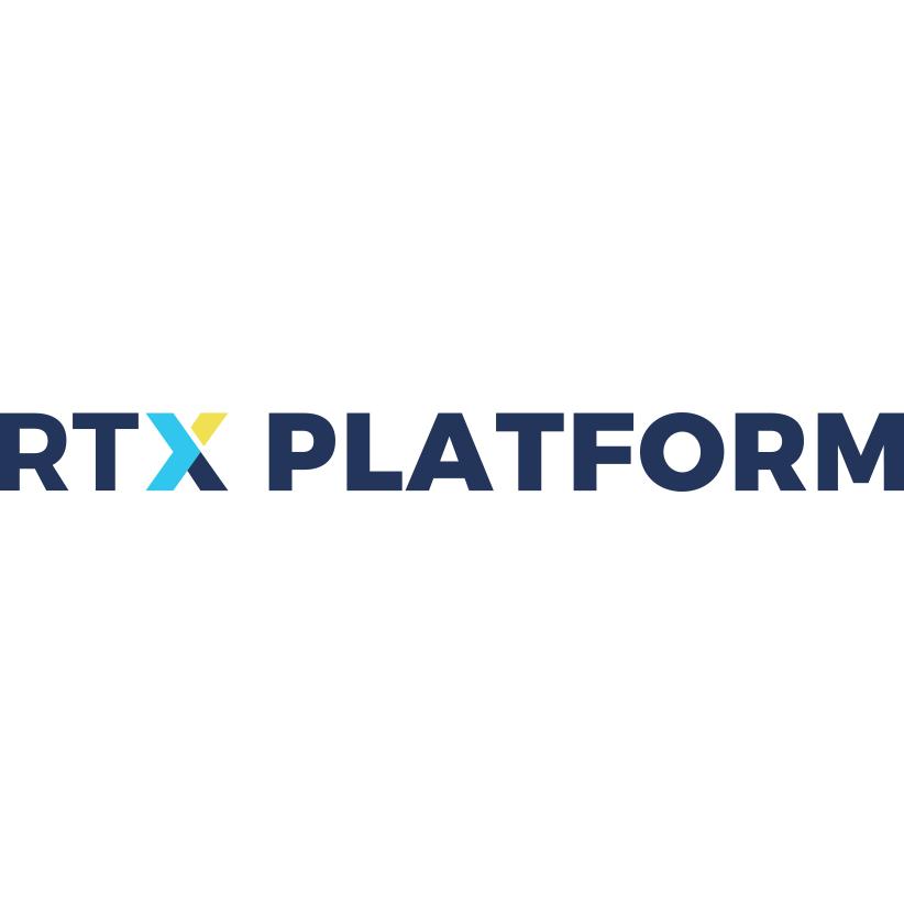 RTX Platform