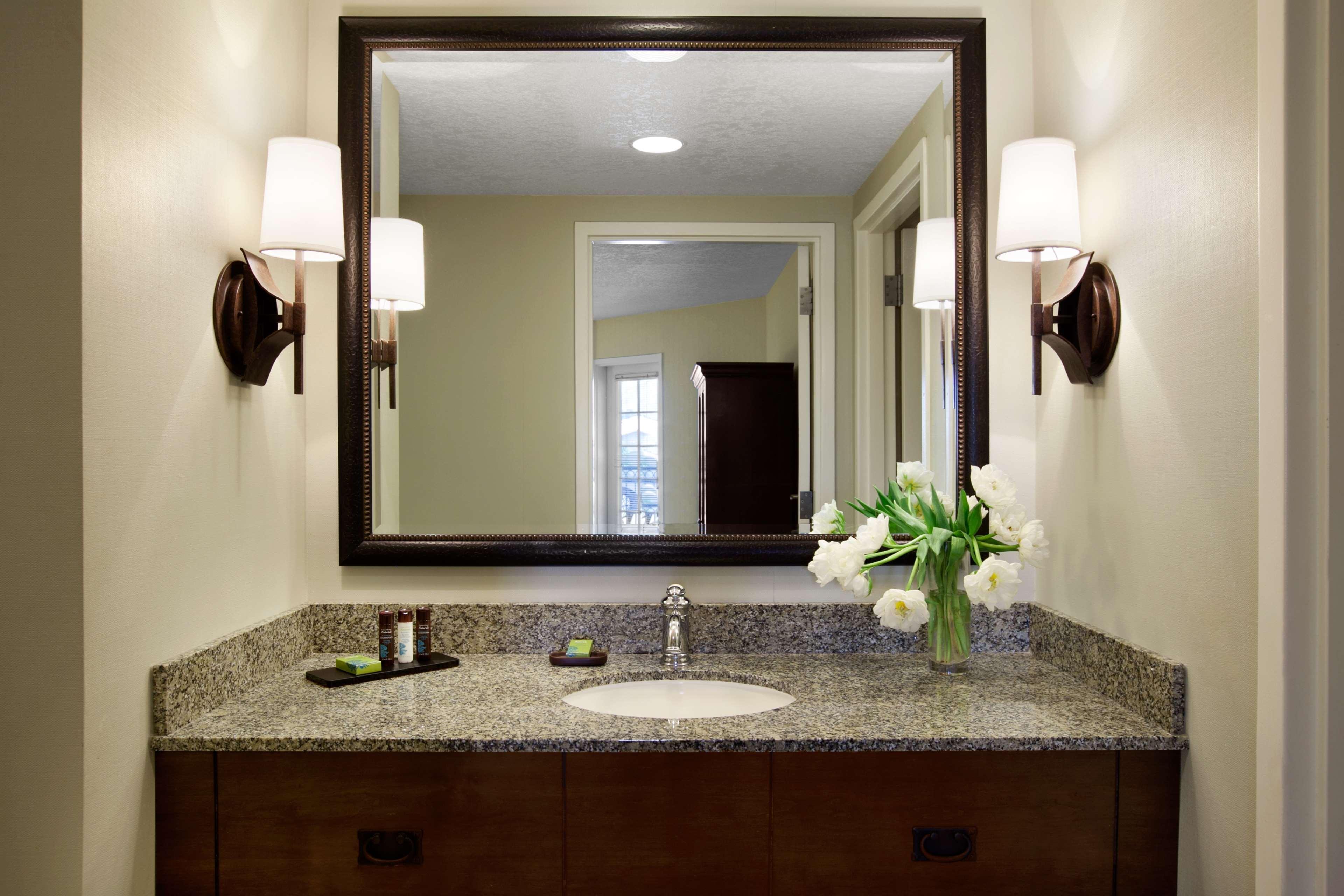 Embassy Suites by Hilton La Quinta Hotel & Spa image 22
