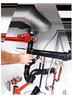 North Texas Precise Plumbing, LLC image 9