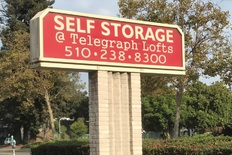 Self Storage At Telegraph image 4