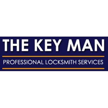 The Key Man image 5