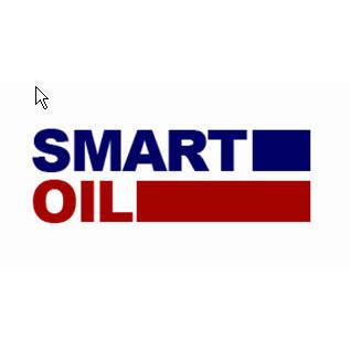 Smart Oil Co
