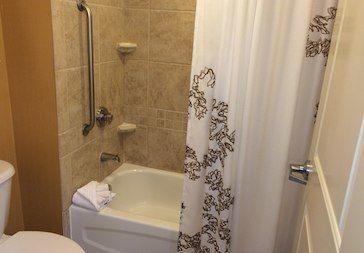 Residence Inn by Marriott Sandestin at Grand Boulevard image 3