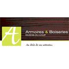 Armoires & Boiseries Rivière-Du-Loup à Rivière-du-Loup