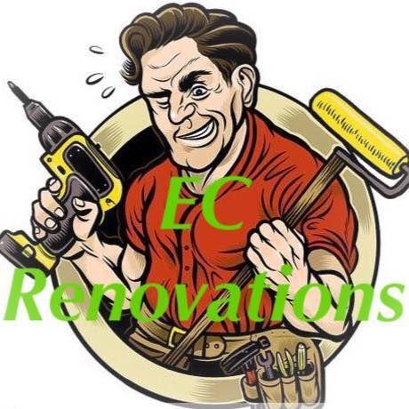 EC Renovations LLC