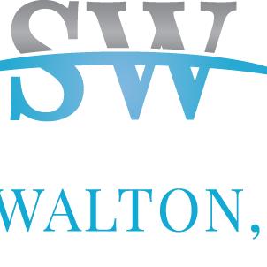 Steve Walton, DDS