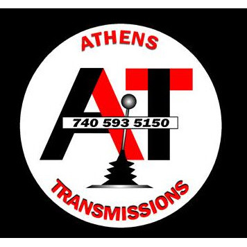 Athens Transmissions Limited image 5