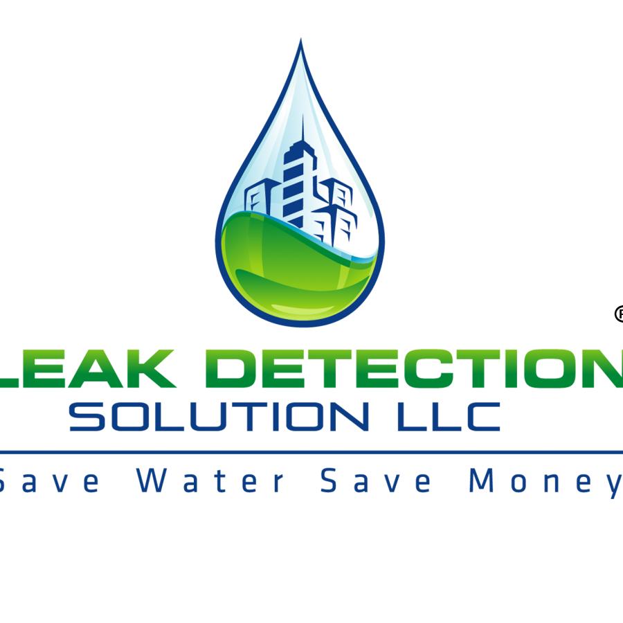 leak detection solution LLC