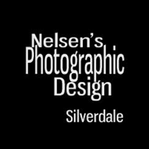 Nelsen's Photographic Design