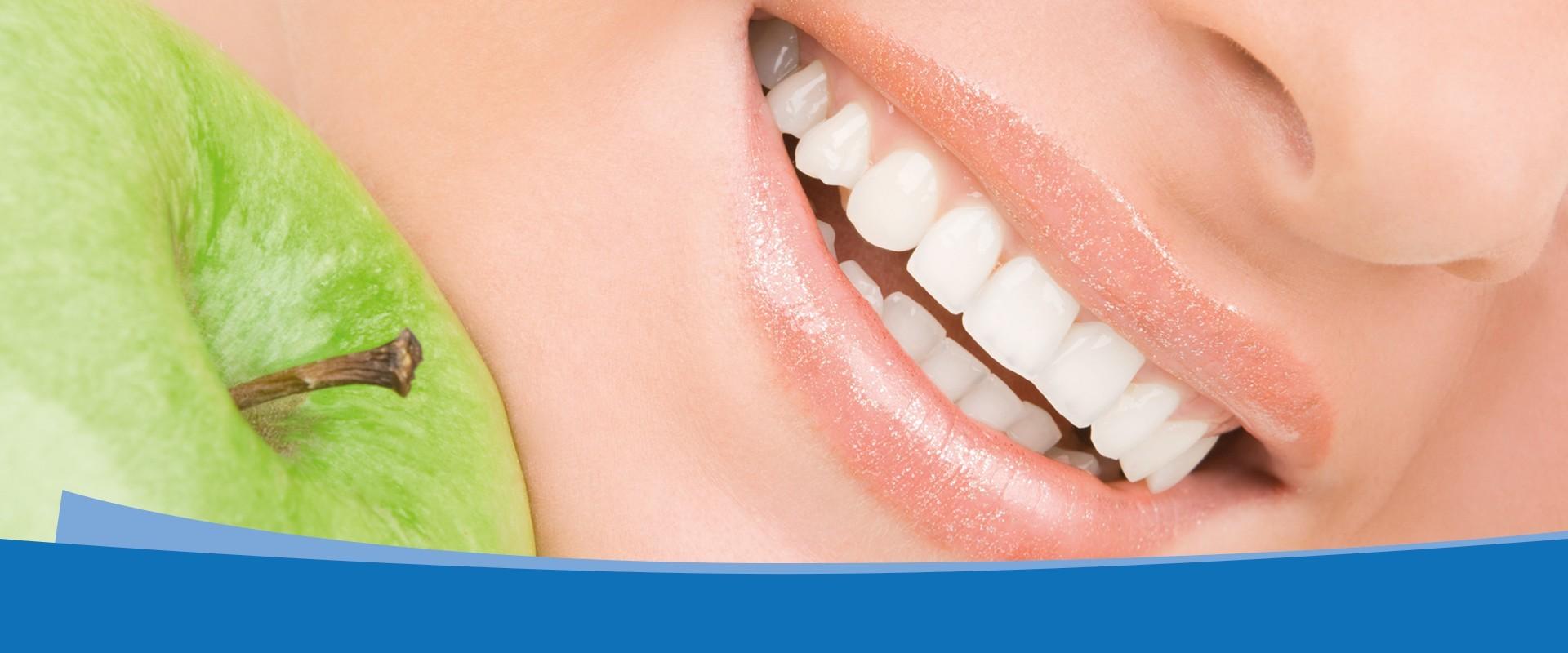Как и чем лечить зубную боль в домашних условиях 186