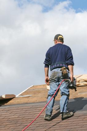 J & K Roofing, Inc. image 7