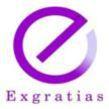 Exgratias, Inc.