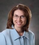 Melissa Pecor, PhD image 0
