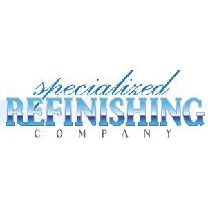 Specialized Refinishing