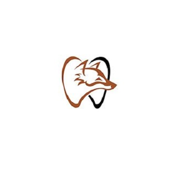 Fox Valley Dental Associates of Crystal Lake, LLC