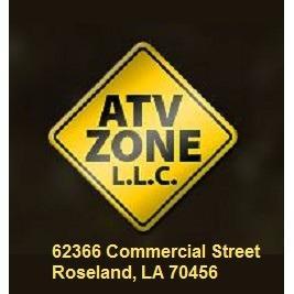 ATV Zone LLC image 8