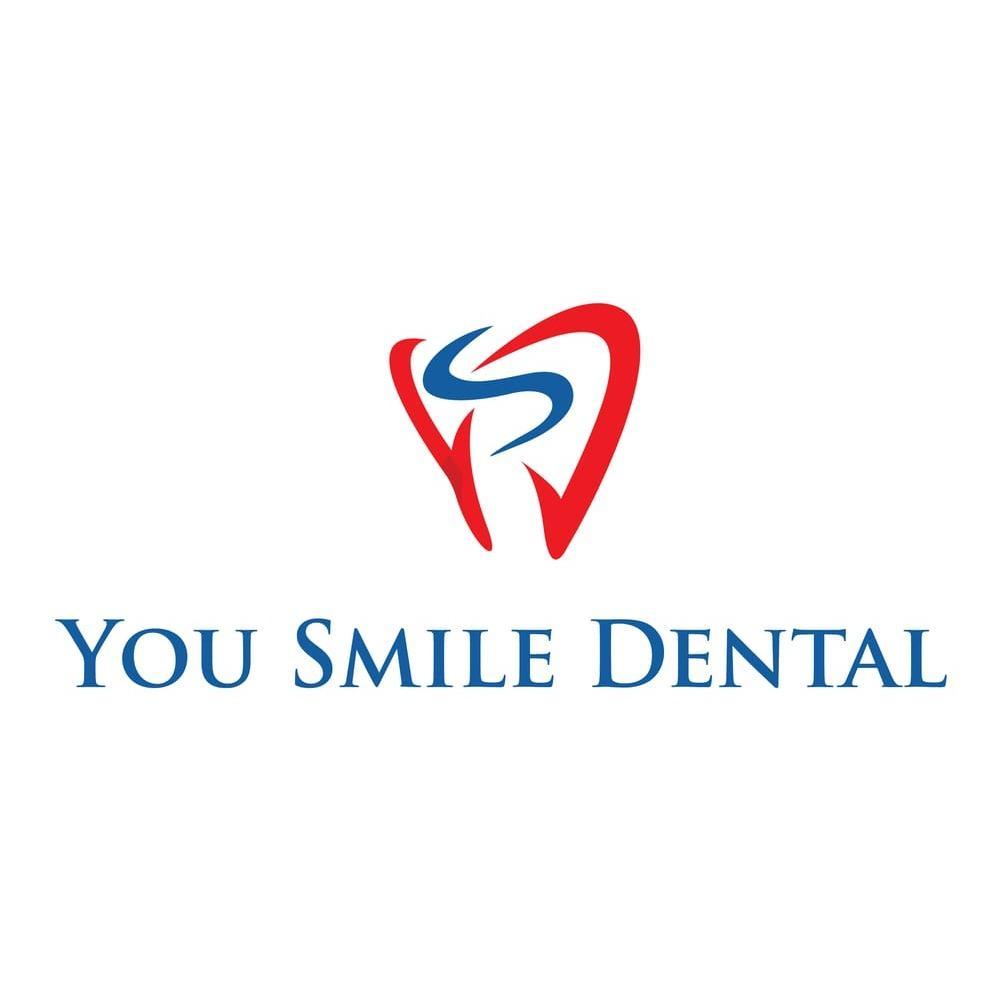 You Smile Dental