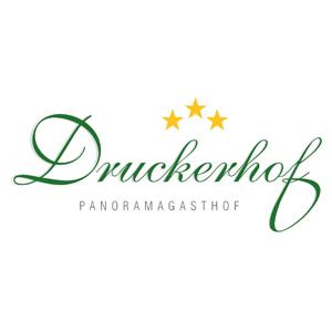 Logo von Panoramagasthof Druckerhof