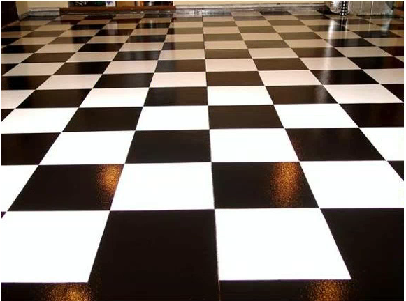 Ultimate Garage Floors image 4