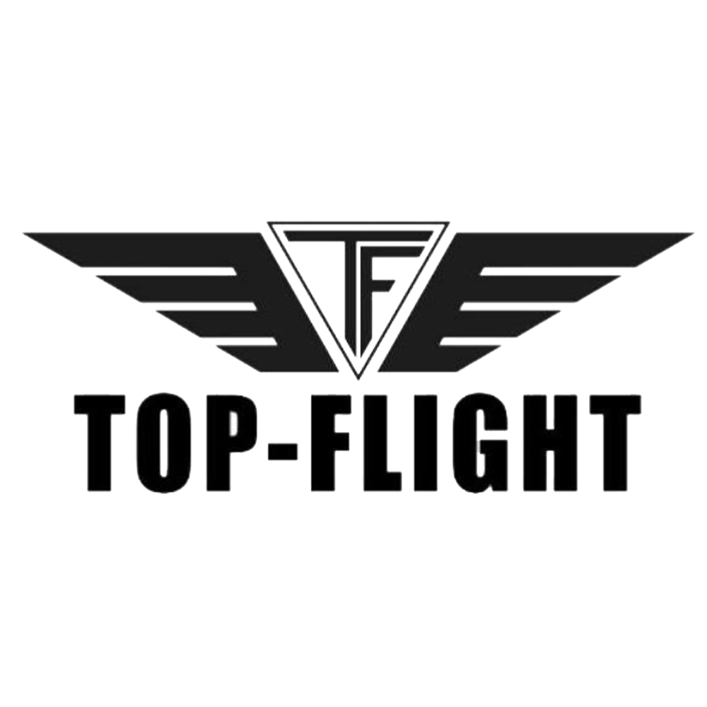Top-Flight Maintenance Inc.