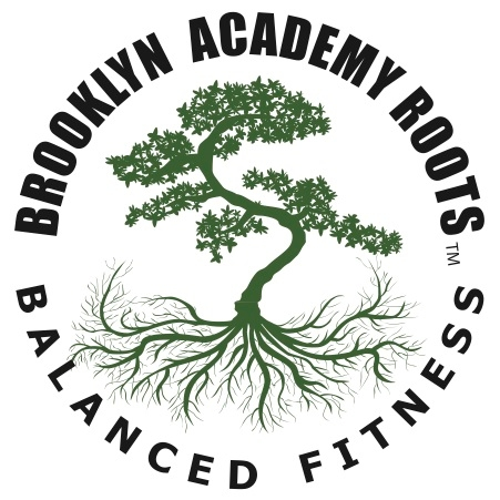 Brooklyn Academy Roots
