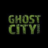 Ghost City Tours image 0